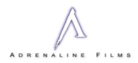 Adrenaline Films