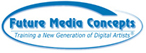 Future Media Concepts logo