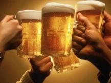 beer_toast-912-300x225