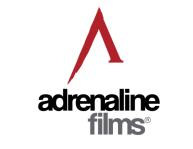 Adrenaline-2015-Logo-White