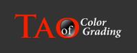 TAOofColor_logo_ScreenSnapz002.png